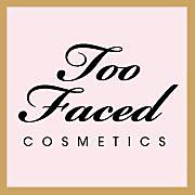 Too-Faced-logo