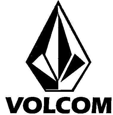 volcom_logo-1370